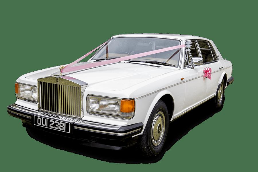 Lady R Wedding Car Chauffeur Hire Kent London